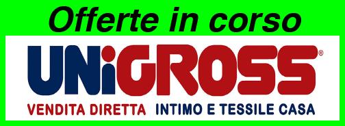 Volantini offerte supermercati | TuttiPrezzi.it - Roma